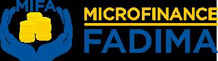 Microfinance Fadima